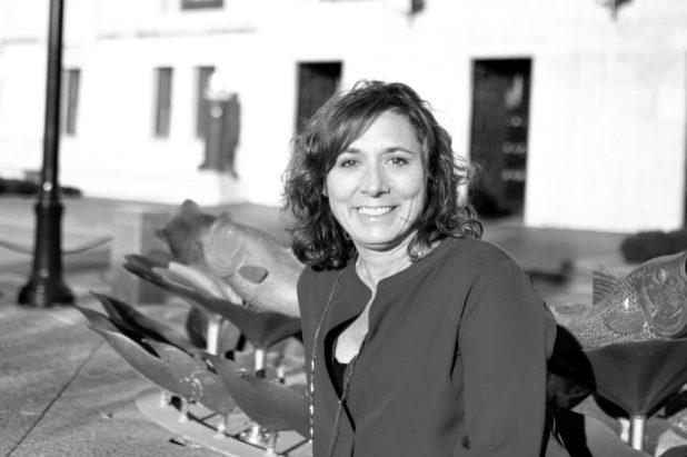 Susan Trianfo